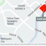 Executive Condominium (EC) Yishun