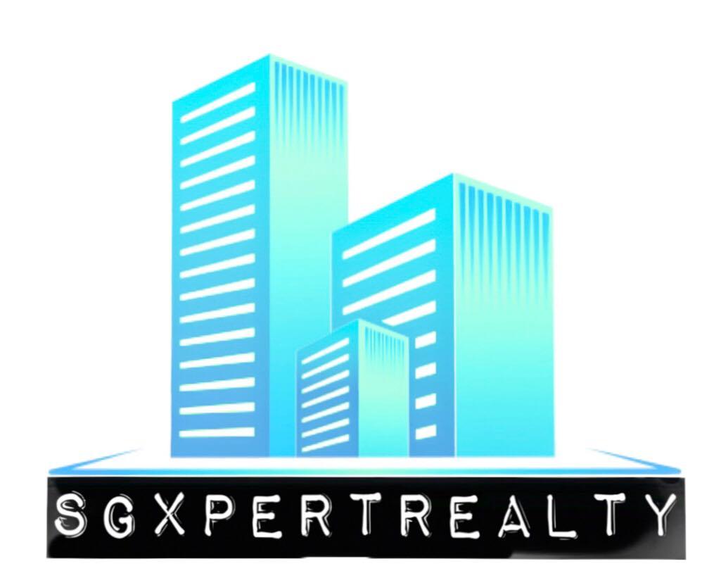 SGXpertRealty